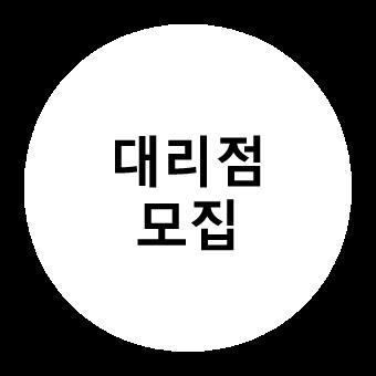 rotate_underbgIn